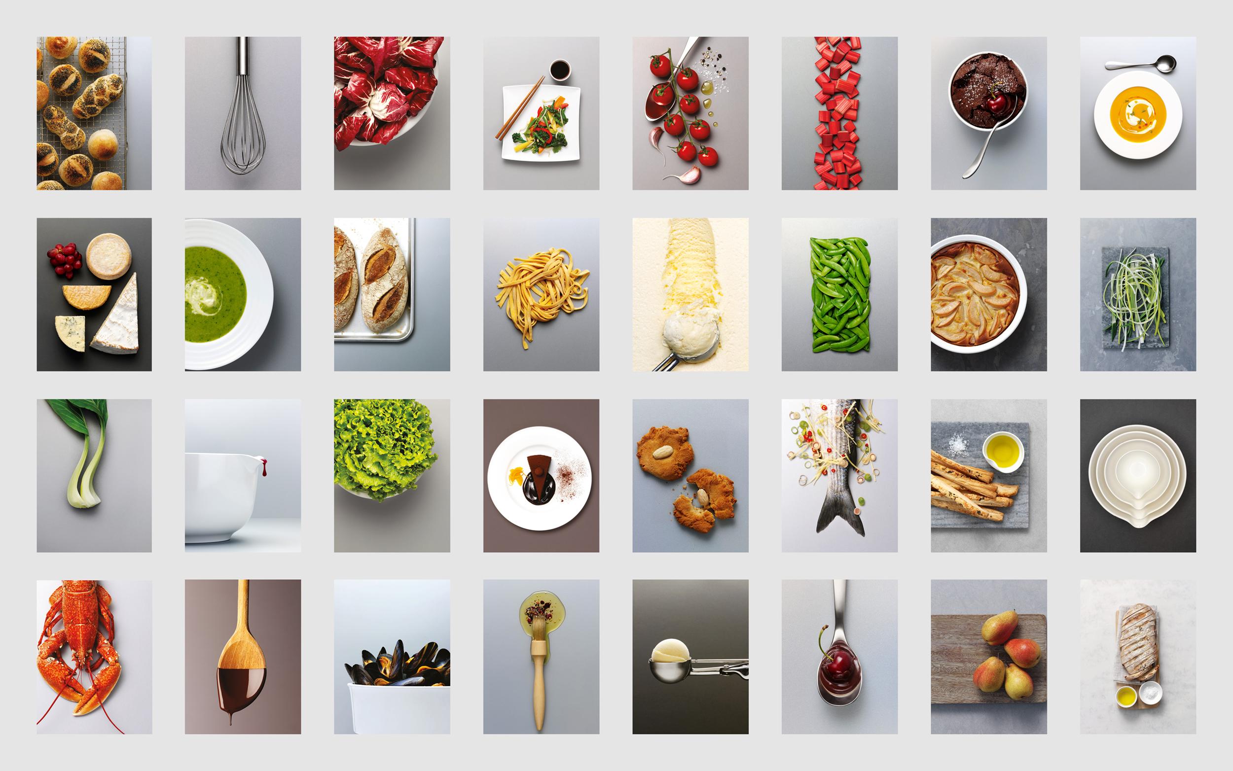 food, photography, tasty, bright